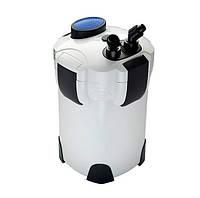 Предварительный фильтр HW-304A 2000l/h + вклады