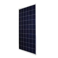 Солнечная батарея LogicPower LP-270P
