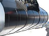 Ковш BOBCAT - зерновой ковш 3м³ - ДЕРЖКОМПЕНСАЦІЯ до 40% вартості, фото 2