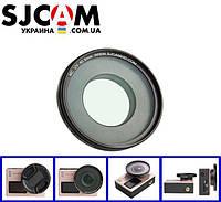 UV фильтр для SJCAM SJ6 Legend (40.5 mm)