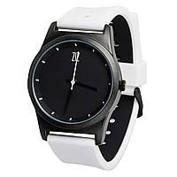 Часы Black / часы наручные на силиконовом ремешке + дополнительный ремешок + подарочная коробка