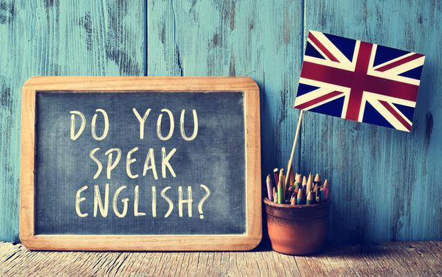 2 класс | Английский язык учебники и тетради