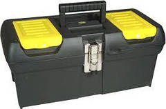 "Ящики для инструмента Stanley 1- 92-064 31,8 x 17,8 x 13 12.5"""