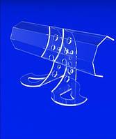 Подставка для браслетов  BJ-82 28_4_35