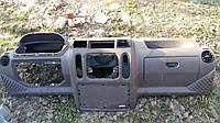 Бардачок -03 Renault Master БУ