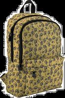 Рюкзак 117 GO-1 GO18-117M-2