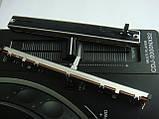 Питч фейдер (pitch fader) DCV 1013 Pioneer cdj1000mk2/mk3 , 2000/2000nexus, фото 6