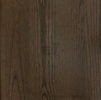 Паркетная доска Sinteros ясень кокоа однополосная 2000х140х13,2 мм (1,68 кв.м) Europlank