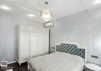 """Спальня для молодого хлопця від дизайн студії Avtograf Долучайся до нас Design Studio """"Avtograf"""" /___________________/ Bedroom for yuong boy by design studio Avtograf Folow us Design Studio """"Avtograf"""" #dsavtograf"""