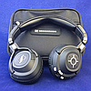 Гарнитура bluetooth Sennheiser MM 550-X (504515) EAN/UPC: 615104227750, фото 3