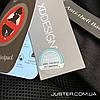 Городской рюкзак XD Design Bobby для ноутбука 15.6 (P705.544), фото 2
