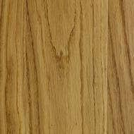 Паркетная доска Sinteros дуб ориджинал однополосная 2000х140х13,2 мм (1,68 кв.м) Europlank