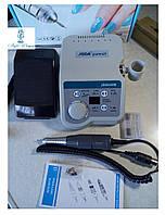 Фрезер JD 8500B для профессионального маникюра и педикюра