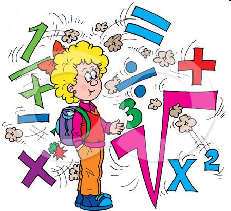 2 класс | Математика учебники и тетради