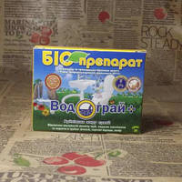"Биопрепарат ""Водограй +"" 30 г"