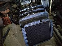 Радиатор ГАЗ-66