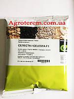 Семена редиса Селеста SELESTA F1 калибровка 50000 с (3,00-3,25)