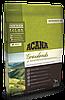 Сухой беззерновой корм Acana GRASSLANDS  (для всех пород и возрастов), 340g (x30 new)