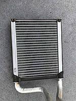 Радиатор печки KIA Ceed