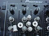 Ручка  DAA1219 для микшерного пульта Pioneer djm700 djm750, фото 2