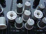 Ручка  DAA1219 для микшерного пульта Pioneer djm700 djm750, фото 6