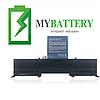 Аккумуляторная батарея Acer AP11D3F AP11D4F Aspire S3