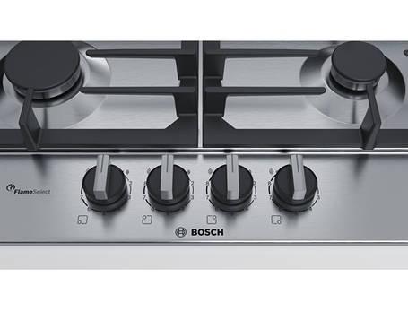 Варильна поверхня Bosch PCH6A5B90, фото 2