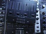 Панелька black под фейдера для Pioneer djm700, фото 5