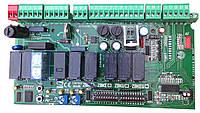 Блок управления CAME ZBK контроллер для откатной автоматики BK-1200-1800-2200, фото 1