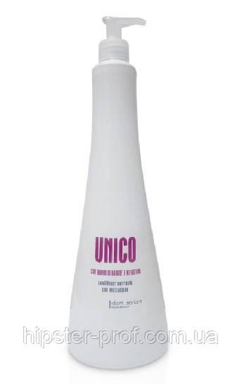 Відновлюючий кондиціонер Dott. Solari Unico Repair Conditioner 1000 ml