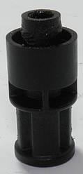 Оригінальна муфта блендера Braun, перехідник ( не Китай) з заводським кодом