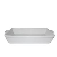 Форма для запекания керамическая 31,5*24*6см 260-31-10