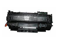 Картридж HP 53A Q7553A для принтера LJ P2014, P2015, P2015d, P2015dn, M2727nf совместимый