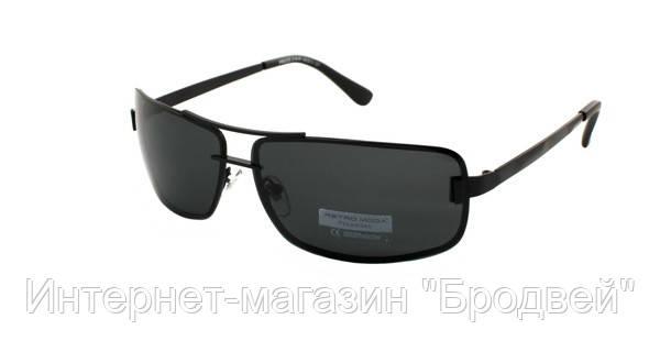 ca78c065e4fd Солнцезащитные Очки для Мужчин Retro Moda Polaroid — в Категории
