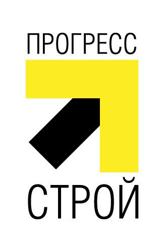"""ООО """"Прогресc Строй"""""""