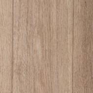 Паркетная доска Tarkett дуб эксклюзив трехполосная 194х1123х14 мм (1,307 кв.м) Самба