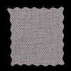 Готовые шторы RIGI-03 цвет темно бежевый, фото 3