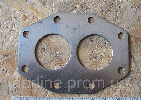 Прокладка 700-40-2754СП (Под ТКР-11Н3) Т-130, Т-170, Б10М