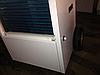 Осушитель воздуха Celsius MDH138, фото 2