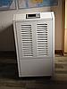 Осушитель воздуха Celsius MDH138, фото 4