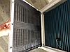 Осушитель воздуха Celsius MDH138, фото 7