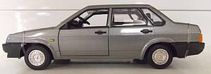 1:22 Автопром  ВАЗ 21099