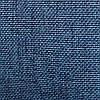 Готовые шторы RIGI-22 цвет темно-синий, фото 2