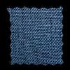 Готовые шторы RIGI-22 цвет темно-синий, фото 3