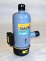 Водонагрівач електродний «ГАЗДА» ВЕ-3-3, 2-3кВт, фото 1