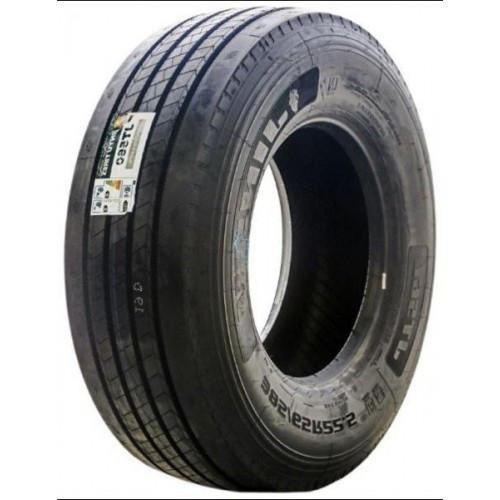 Грузовые шины Jinyu JT560, 445 45 19.5