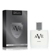 Туалетная вода Dilis AVE (Aventus Creed) 100 мл