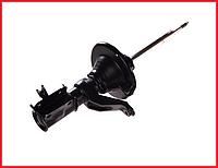 Амортизатор передний левый газомаслянный KYB Honda Civic 7, Acura EL (01-06) 331009