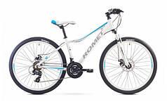 Горный велосипед MTB Romet Jolene