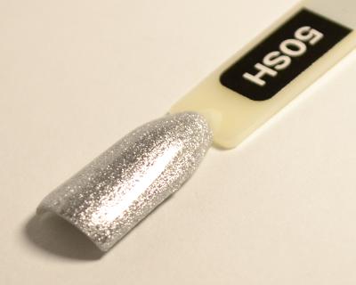 Гель лак Коди 50SH Блестящие оттенки, 8ml